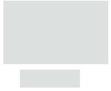 logo-c-ul-us-listed