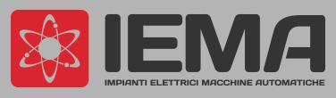 logo_iema_su_grigio